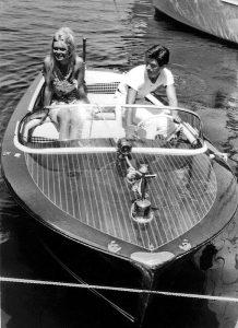 BBardo+St+Trop+1963